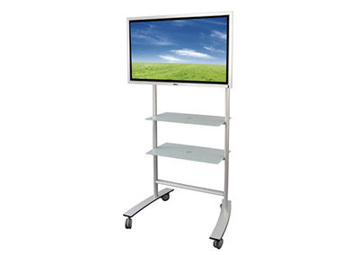 Stojak TV Rack