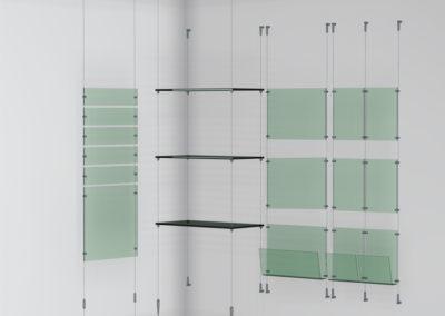 Tabliczka Fly Design